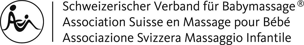 IAIM Schweiz